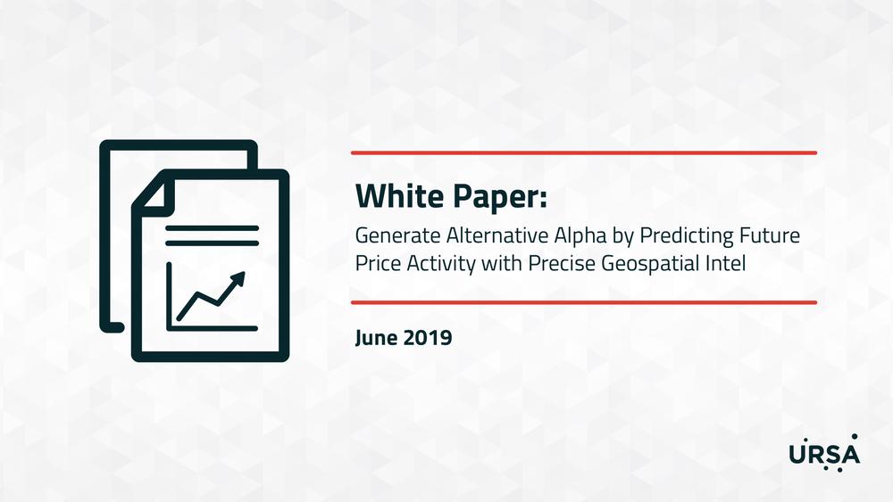 0619 - Generate Alternative Alpha by Predicting Future.png