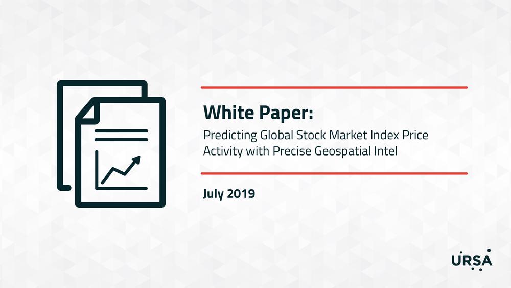 0719 - Predicting Global Stock Market Index Price.png