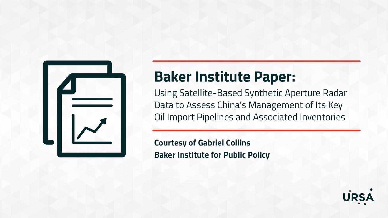 1019 - Baker Institute Paper.png