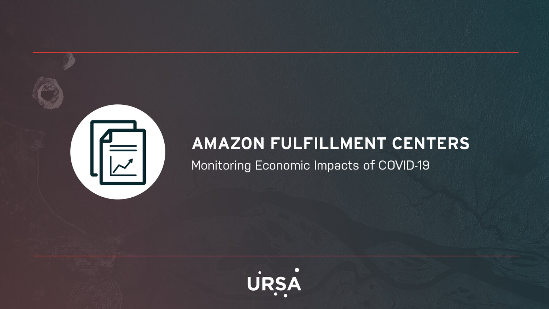 Amazon Fulfullment Centers.jpg