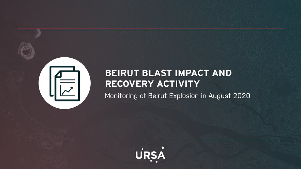 Beirut Black Impact and Recovery Activity.jpg