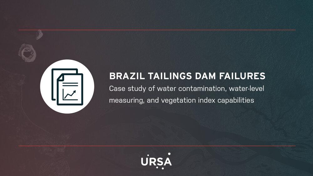 Brazil Tailings Dam Failures.jpg