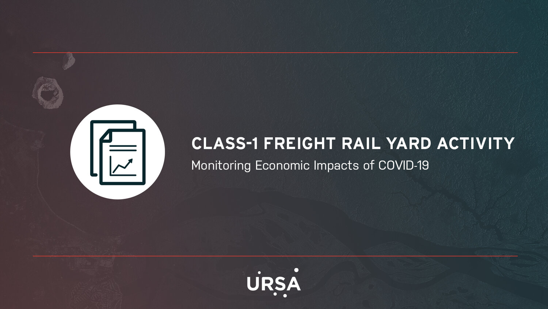 Class-1 Freight Rail Yard Activity.jpg
