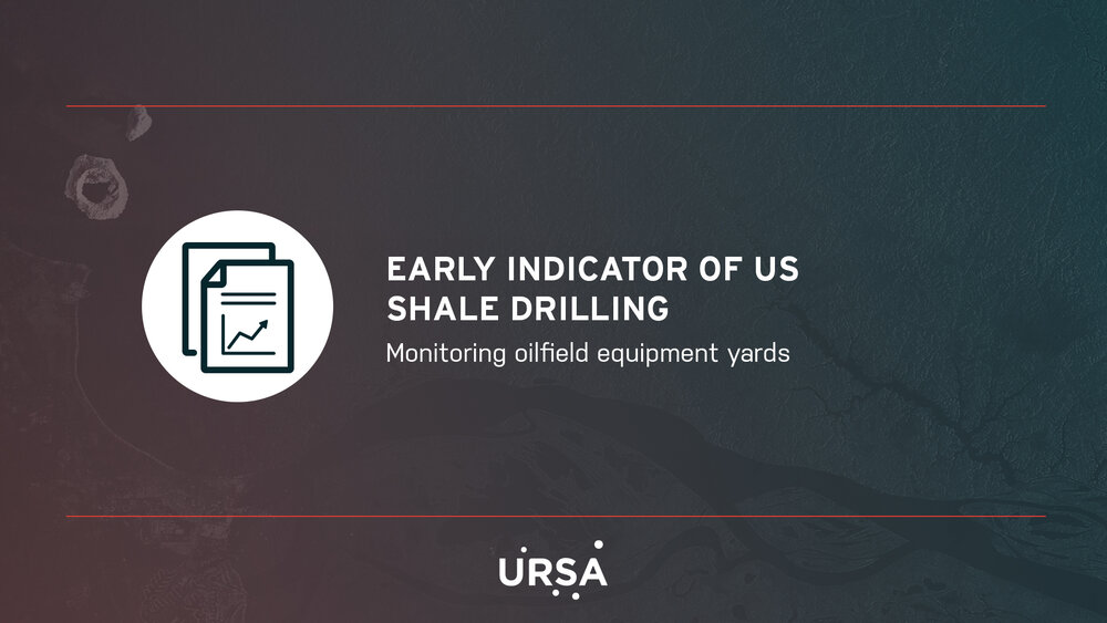 Early indicator of US shale drilling.jpg