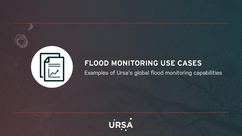 Flood Monitoring Use Cases.jpg