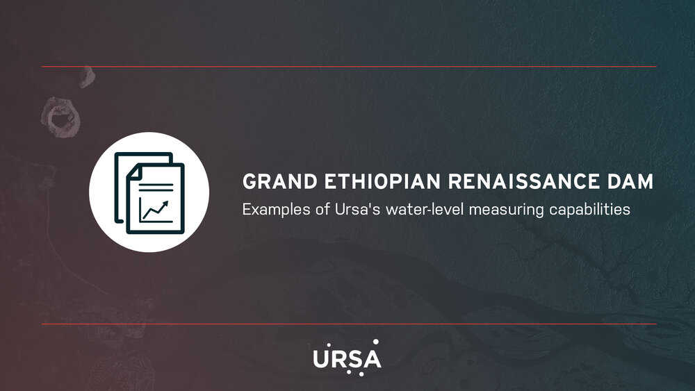 Grand Ethiopian Renaissance Dam.jpg