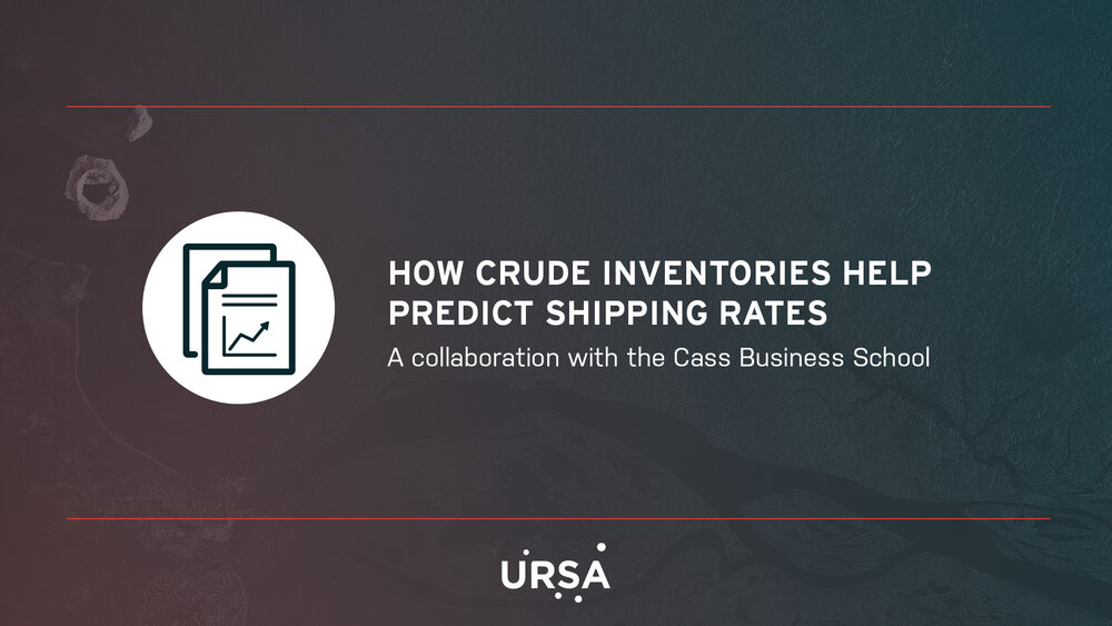 How crude inventories help predict shipping rates.jpg