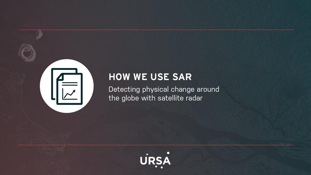 How we use SAR.jpg
