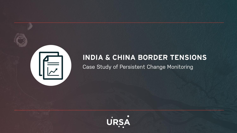 India China Border Tensions.jpg