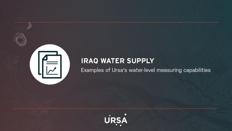 Iraq Water Supply.jpg