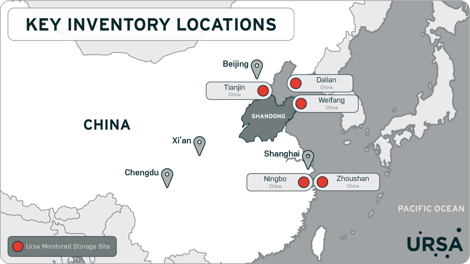 Key Inventory Locations_China with stroke.png