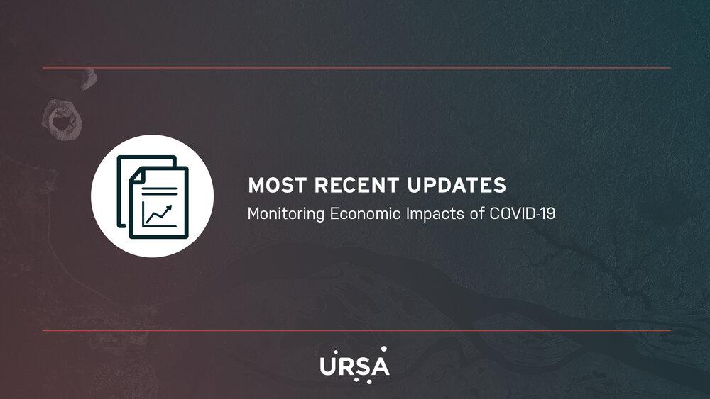 Most Recent Updates.jpg