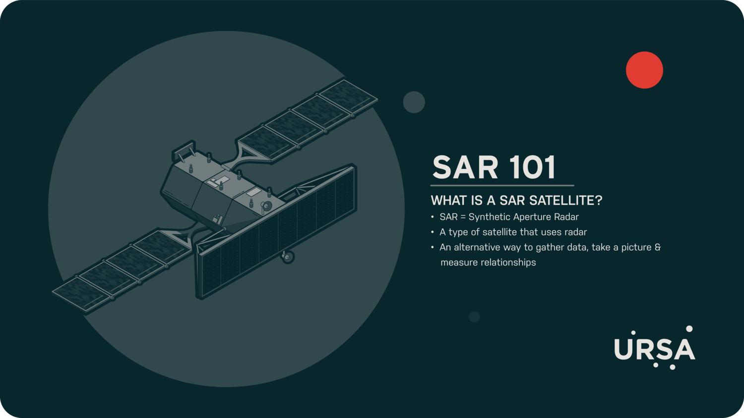 SAR101 Blog Cover.png