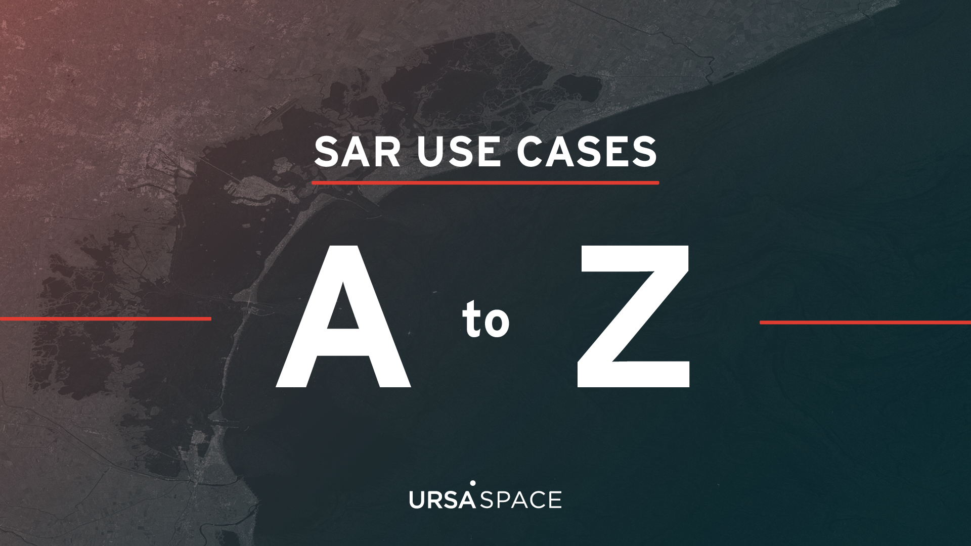 SAR A to Z New Logo
