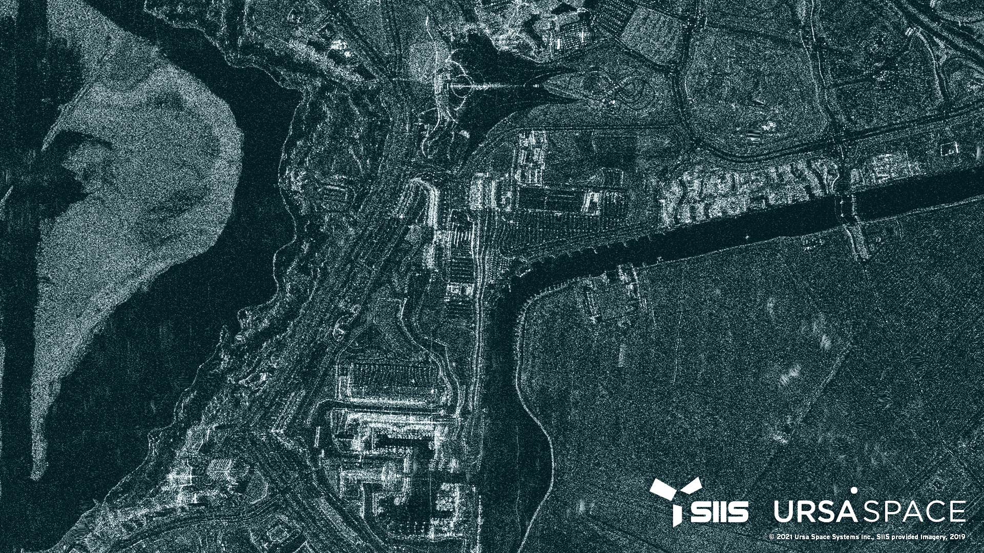 SIIS-Ursa-SAR_02
