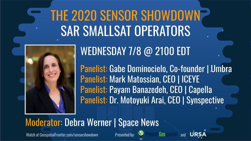 Sensor Showdown 0708 new time 2100.jpg