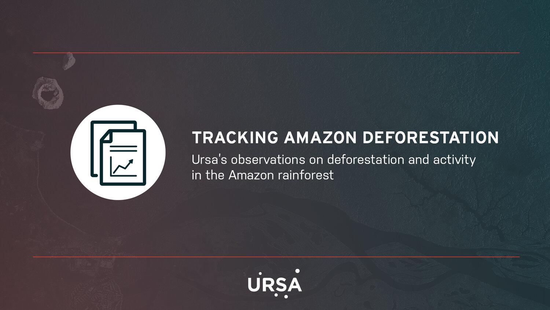Tracking Amazon Deforestation.jpg