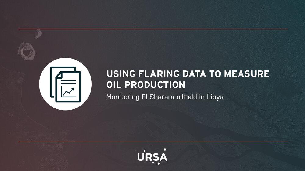 Using flaring data to measure oil production.jpg
