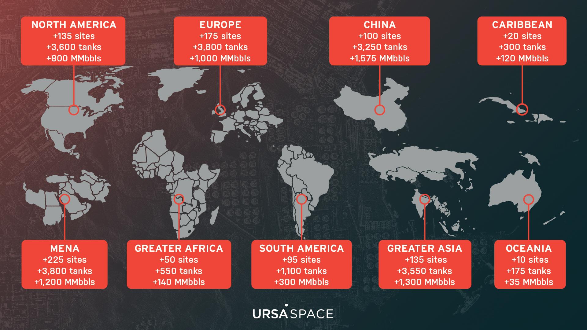 V3 Rounded Oil Regional Map Ursa Space-02-2
