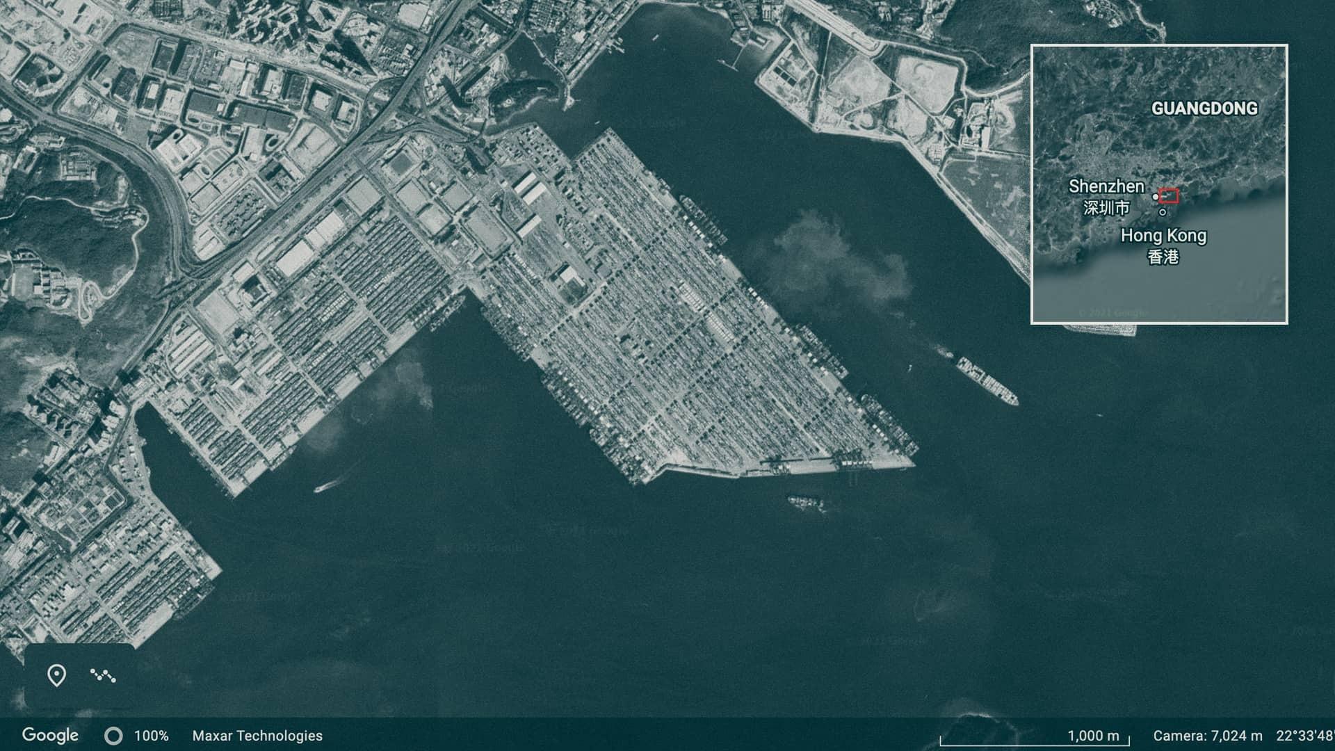 yantian-harbour-v1a-1